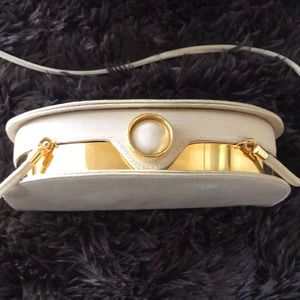 Rodo Italy Evening Bag